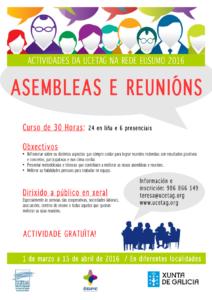 Asembleas2016Xeral