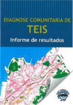 Diagnose Comunitaria de Teis