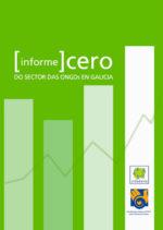 Informe Cero do sector das ONGDs en Galicia